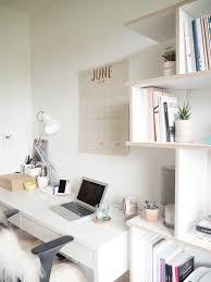 Home Interior Design Blog Uk by Contemporary Furniture U0026 Lighting Blog Utility Design
