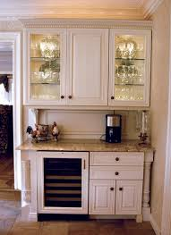 Kitchen Cabinet Gallery Mouser Bar And Wine Cabinet Gallery Kitchen Cabinets Atlanta Ga