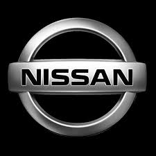 nissan canada back in the game nissancanada youtube