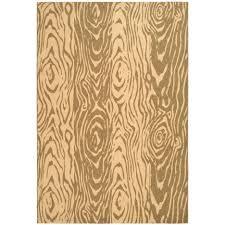 ikea rag rug ikea rugs 8x10 cushioned kitchen floor mats washable