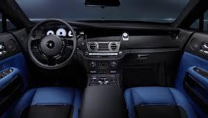 peugeot 508 interior 2016 2016 peugeot 508 interior hd desktop wallpaper lux cars