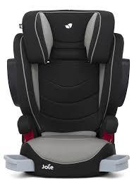 siege auto joie crash test trillo lx car seat joie explore joie