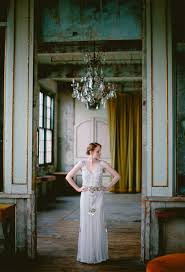 new york city wedding venues top 5 vintage chic venues in new york city pretty