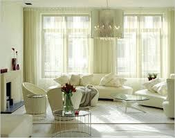 Curtains For Living Room Windows Curtain Ideas For Living Room 2 Windows Sheer Curtain Ideas