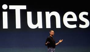 4 tips to speed up apple u0027s itunes music software time