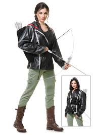 archer jacket women halloween costumes pinterest historical