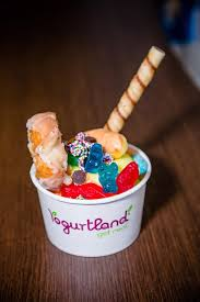 35 best yogurtland top this fall 2015 images on fall