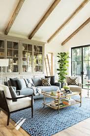 furniture wonderful nautical living room design ideas home decor