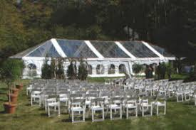 tent rentals nj bergen party rentals new jersey tent rentals party rentals in new