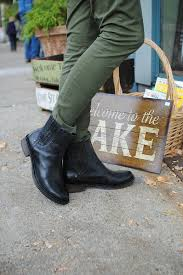 womens ugg chelsea boots ugg australia s leather chelsea boot for the caraby