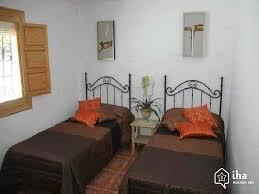 chambre d hote andalousie chambres d hôtes à padul dans une propriété privée iha 31074