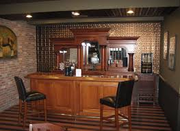 kennedy u0027s all american barber club in ridgefield ct art pinterest