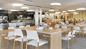 Restaurant Esszimmer Wien Restaurant Don