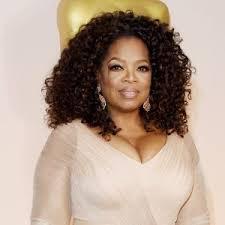 Oprah Winfrey Resume Oprah Winfrey Net Worth U2022 Networthfeed Com