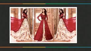 women u0027s party wear gown dresses u0026 designer evening gowns dresses