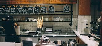 materiel cuisine lyon stpm équipement de cuisine pour les professionnels à lyon 2