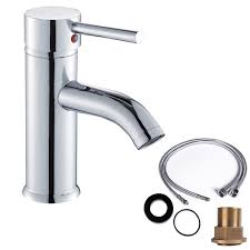 kitchen faucets uk single lever chrome swivel spout kitchen bathroom sink basin mixer