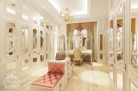 simple dressing room interior design design decor lovely at