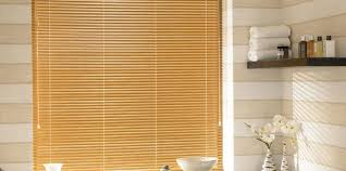 Blind Curtain Singapore Choosing Blinds For Bathroom Singapore Blindssingapore Blinds