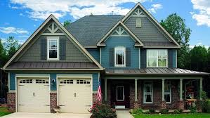 Average Cost Of Painting A House Exterior - hardie siding cost get an accurate price estimate for your house