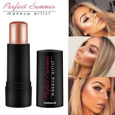 aliexpress com buy perfect summer shimmer bronzer and