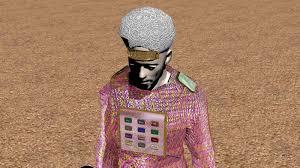 aaron high priest garments the desert tabernacle high priest garments the turban and the