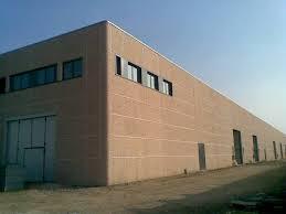 cerco capannone in vendita capannone in vendita provincia monza brianza cerco capannone in
