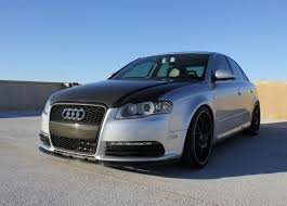 audi gas type audi a4 vs s4 which should i buy nick s car