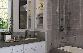 small bathroom design ideas 2012 decorate small bathroom gorgeous design ideas remodeling decorating