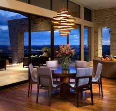 20 beauty hanging lamp light fixtures custom home design