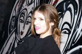Jay Z Quotes On Love by Anna Kendrick Funny Interviews And Quotes Glamour