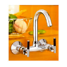 Bathroom Fittings In Kerala With Prices Wall Mixer Non Telephonic C P Fittings Bath Fittings