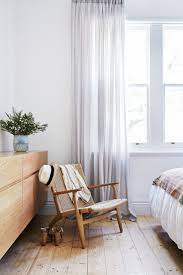 scandinavian window treatments window treatments for the