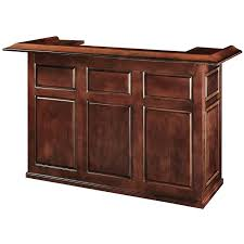 furniture locking liquor cabinet furniture liquor cabinet with