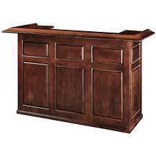furniture kitchen cabinet lock whiskey storage cabinet liquor