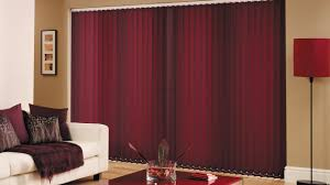 blinds for windows design and window decor youtube