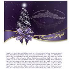 holiday templates flirt design store web design u0026 listing