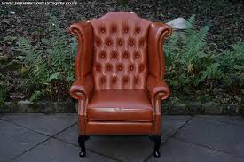 Armchairs For Sale Ebay Second Hand Armchairs On Ebay Local Classifieds For Sale In The
