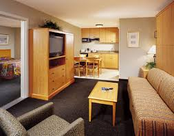 Comfort Inn And Suites Hotel Circle San Diego Hotel And Travel Guide Comfort Inn And Suites Hotel