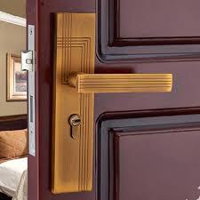 porte des chambres en bois porte de chambre en bois moderne europacenne ivoy blanc de luxe