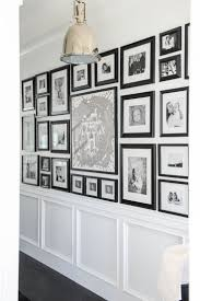 best gallery walls galleries inspiration for your walls elle t interior design