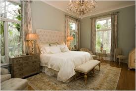 how to decorate bedroom dresser sage green wall color with rustic bedroom dresser design for classic