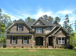 lake wylie sc real estate listings and homes for sale home buying
