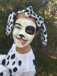 Infant Dalmatian Halloween Costume Dalmation Costumes Boys Costumes U0027d