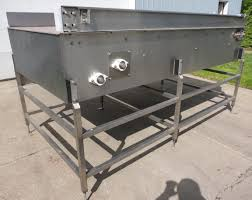 accumulation table for sale stainless steel accumulation table for sale