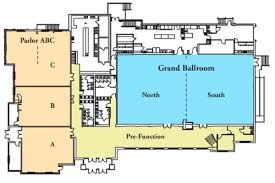 party floor plan party hall floor plans the ground beneath her feet