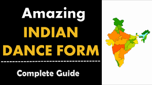 the a z guide for indian regional dance forms gk prep qs leap