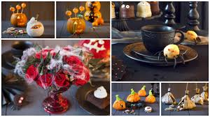 halloween home decorating ideas easy homemade halloween