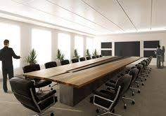 Marble Boardroom Table 2017 Top Design Boardroom Office Furniture Wooden Glass