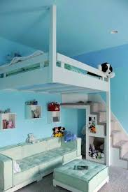 bedroom interior design styles 125 great ideas for children s room design interior design ideas